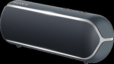 Sony SRS-XB22 EXTRA BASS Portable Bluetooth Speaker