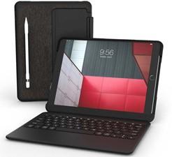 Zagg iPad 10.5 ZAGG Universal Keyboard Nomad Book