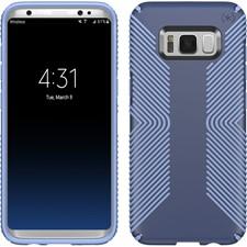 Speck Presidio Grip Samsung S8 Case Purple/Lilac