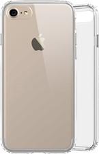 Nimbus9 iPhone 8/7/6s/6 Vapor Air Clear Case