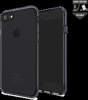 SKECH iPhone  8/7/6s Matrix Case
