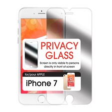 iPhone 7 Cellet Premium Tempered Glass Screen Protector