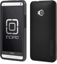 LifeProof HTC One Dual Pro