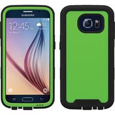 Trident Galaxy S6 Cyclops Case