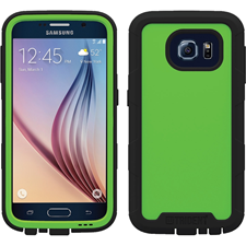 Trident Galaxy S6 Cyclops Case