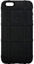 iPhone 8/7 Plus Magpul Field Case