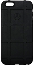 iPhone 8/7 Plus Magpul Field Case
