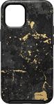 OtterBox iPhone 12 Mini Symmetry Clear Case