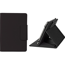 """M-Edge Universal Stealth Case for 7"""" Tablets"""