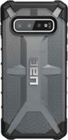 UAG Galaxy S10+ Plasma Series Case