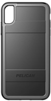 Pelican iPhone XS Max Protector Case