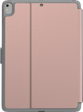 iPad 9.7 2018 Speck Balance Folio