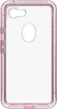 LifeProof Pixel 3 XL Next Case