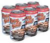Set The Bar Hey Y'All Georgia Peach Hard Iced Tea 2046ml