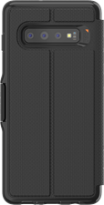 GEAR4 Galaxy S10+ Oxford Book Case