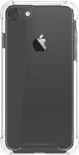 Blu Element iPhone 8/7 DropZone Rugged Case