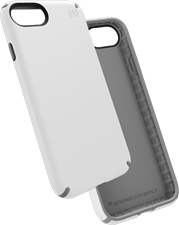 Speck iPhone 7 Presidio Case