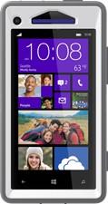 OtterBox HTC 8X Defender Series Case