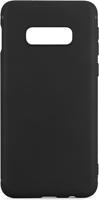 Blu Element Galaxy S10e Gel Skin Case