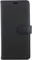 Uunique London Galaxy S20+ Nutrisiti 2-in-1 Eco Leather Folio & Detachable Case