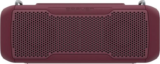 Braven Brv x / 2 Waterproof Bluetooth Speaker