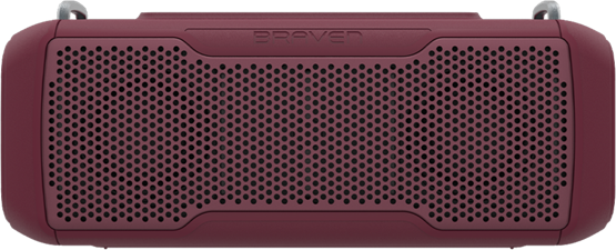 Braven Brv x / 2 Waterproof Bluetooth Speaker