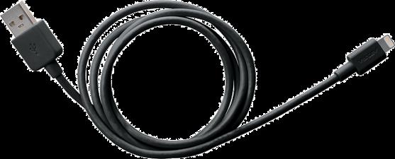 Ventev Essential 8-Pin Lightning MFI
