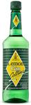 Diageo Canada Gilbey Lemon Gin 750ml