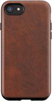 Nomad iPhone 8/7 Rugged Case