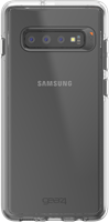 GEAR4 Gear4 - Crystal Palace Case For Samsung Galaxy S10 Plus