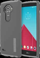 Incipio LG G4 DualPro Case