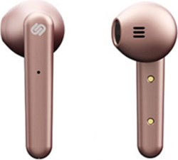 Urbanista Stockholm True Wireless Earbuds