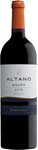 Bacchus Group Altano Douro 750ml