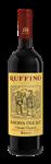 Arterra Wines Canada Ruffino Chianti Classico Riserva Ducale 750ml