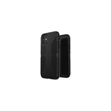 Speck iPhone 11 Presidio Grip Case