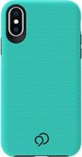 Nimbus9 iPhone XS/X Latitude Textured Case