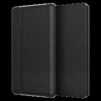 Incipio Faraday Case For Galaxy Tab A 8.4