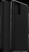 OtterBox Galaxy S20 Plus Strada Case