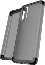 GEAR4 Galaxy S20 Plus Wembley Case