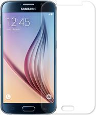 Blu Element Galaxy S6 Tempered Glass Screen Protector BULK