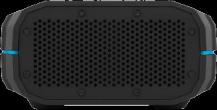 Braven Brv-1 Ultra-rugged Outdoor Portable Speaker/Charger