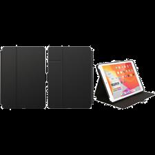 Speck Balance Folio Cases for Apple iPad 2020 / 7th Gen