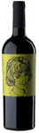 Doug Reichel Wine Bodegas Luzon Las Hermanas Organic 750ml