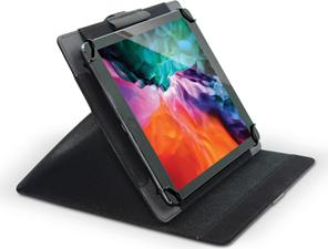 "Base 9.5"" Universal Tablet Case"