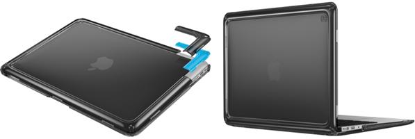 "Speck MacBook Air 13"" Presidio Case"