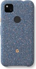 Google Pixel 4a OEM Fabric Case