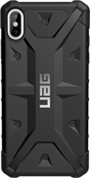 UAG iPhone XS MAX Pathfinder Case
