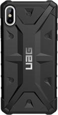 UAG iPhone XS MAX Pathfinder Case