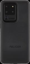 Pelican Galaxy S20 Ultra Protector Case
