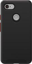 Nimbus9 Google Pixel 3 Cirrus 2 Case